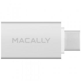 Macally UCUAF2 scheda di interfaccia e adattatore USB 3.0