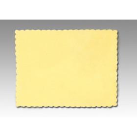 Xtreme 95605 protezione per schermo Switch 1 pezzo(i)