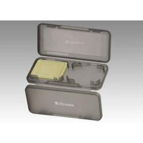 Xtreme 95602 accessorio di controller da gaming Protective kit