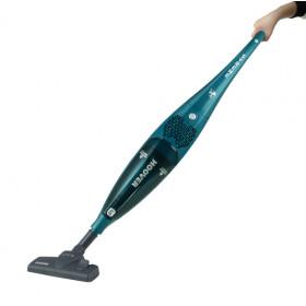 Hoover Syrene SR71_SB01011 Senza sacchetto Blu 1,3 L 700 W