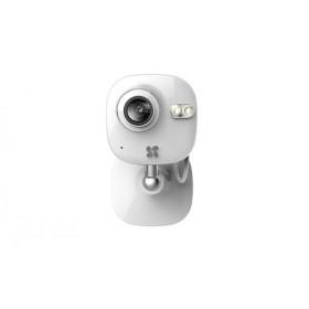 EZVIZ C2Mini Telecamera di sicurezza IP Interno Scatola Bianco 1280 x 720Pixel