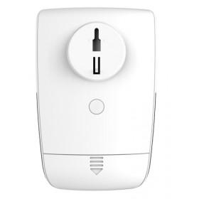 EZVIZ T1 Sensore Infrarosso Passivo (PIR) Senza fili Parete Bianco