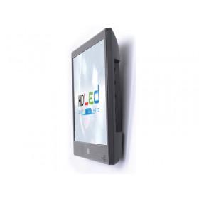 Trevi LTV 2010 HE TV portatile 25,6 cm (10.1
