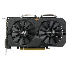 ASUS ROG-STRIX-RX560-4G-GAMING Radeon RX 560 4 GB GDDR5