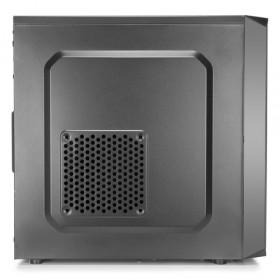 Vultech GS-2688N computer case Nero 500 W