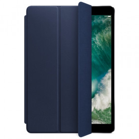 Apple MPUA2ZM/A custodia per tablet 26,7 cm (10.5