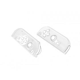 Bigben Interactive SWITCHJCPCCASE accessorio di controller da gaming Gaming controller case