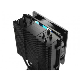 Enermax ETS-T40F-BKA ventola per PC Processore Refrigeratore