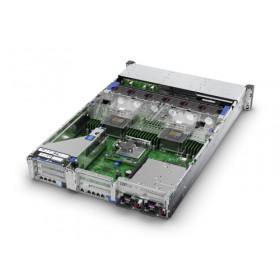 Hewlett Packard Enterprise ProLiant DL380 Gen10 server 1,7 GHz Intel® Xeon® 3106 Armadio (2U) 500 W