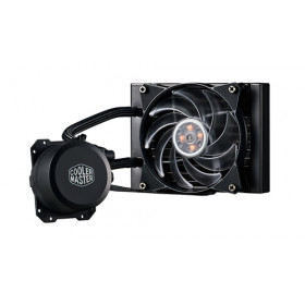 Cooler Master ML120L RGB raffredamento dell'acqua e freon Processore