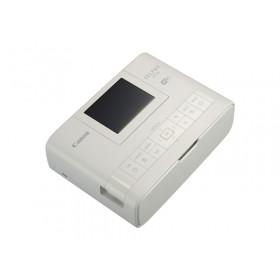 Canon SELPHY CP1300 stampante per foto Sublimazione 300 x 300 DPI 4