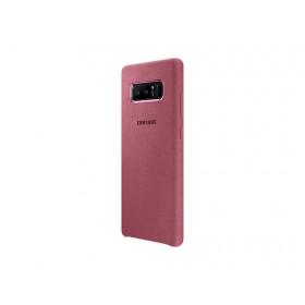 Samsung EF-XN950 custodia per cellulare 16 cm (6.3