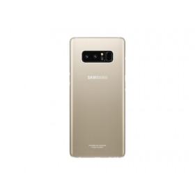 Samsung EF-QN950 custodia per cellulare Cover Bianco