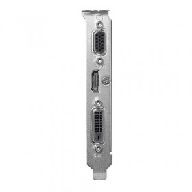 ASUS GT710-SL-1GD5 NVIDIA GeForce GT 710 1 GB GDDR5
