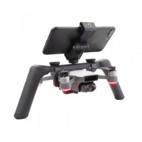 Polar Pro Filters KTNA-SPRK componente per drone con telecamera