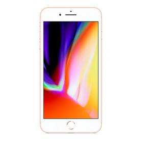 Apple iPhone 8 Plus 64GB Oro