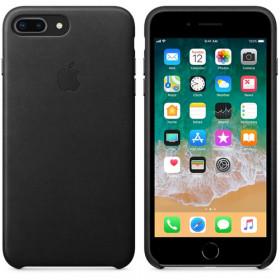 Apple MQHM2ZM/A custodia per cellulare 14 cm (5.5