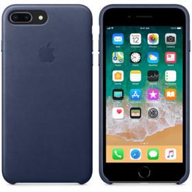 Apple MQHL2ZM/A custodia per cellulare 14 cm (5.5