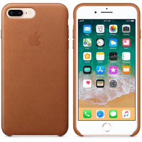 Apple MQHK2ZM/A custodia per cellulare 14 cm (5.5