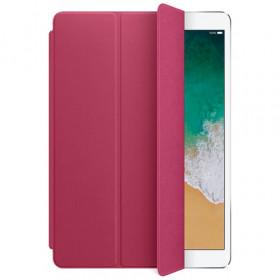 Apple MR5K2ZM/A custodia per tablet 26,7 cm (10.5
