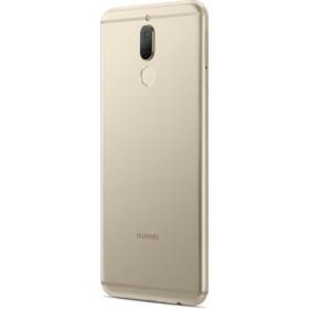 Huawei Mate 10 Lite Doppia SIM 4G 64GB Oro