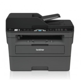 Brother MFC-L2710DW multifunzione Laser 30 ppm 1200 x 1200 DPI A4 Wi-Fi