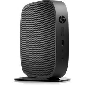 HP t530 1,5 GHz GX-215JJ Nero 960 g