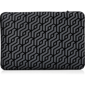 HP Reversible Neoprene Sleeve borsa per notebook 35,6 cm (14