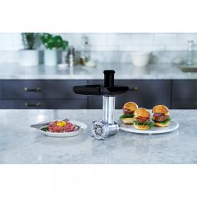 Electrolux EKM3700 robot da cucina 4 L Nero 800 W