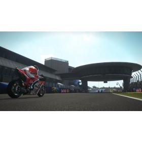 Milestone Srl MotoGP 17, Xbox One