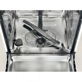 Electrolux ESF5534LOW lavastoviglie Libera installazione 13 coperti A++