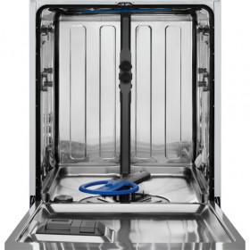 Electrolux ESF8560ROX lavastoviglie Libera installazione 15 coperti A++