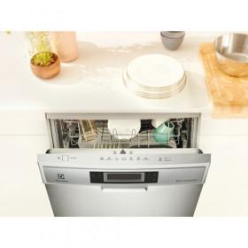 Electrolux 911 516 301 A scomparsa totale 13coperti A+ lavastoviglie