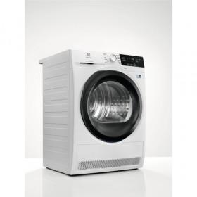 Electrolux EW9HE83S3 asciugatrice Libera installazione Caricamento frontale Bianco 8 kg A+++ - PRONTA CONSEGNA -
