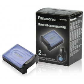 Panasonic PAN-WES035K503