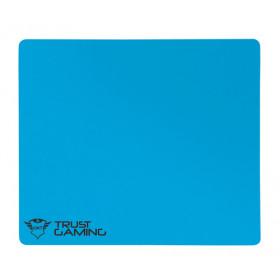 Trust 22382 Nero, Blu, Grigio tappetino per mouse