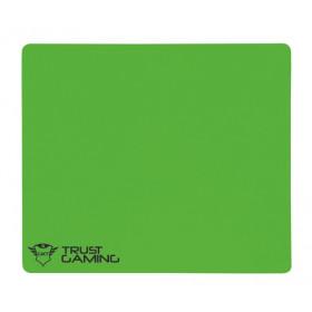 Trust 22381 Nero, Verde, Grigio tappetino per mouse