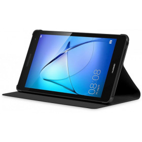 Huawei Flip Cover per MediaPad T3 7.0 3G (Nera)