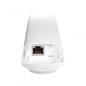 TP-LINK EAP225-Outdoor punto accesso WLAN 1200 Mbit/s Supporto Power over Ethernet (PoE) Bianco