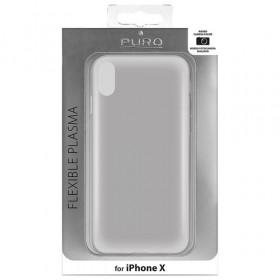PURO Plasma Cover custodia per cellulare 14,7 cm (5.8