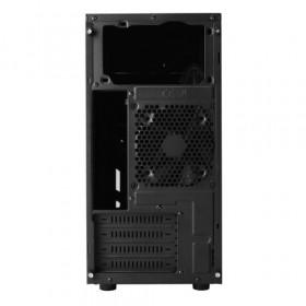 Antec VSK3000 Elite Mini-Tower Nero