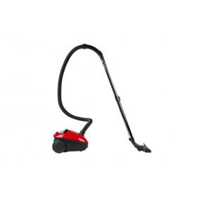 MEDION MD 17971 700 W A cilindro Secco Sacchetto per la polvere 1,5 L