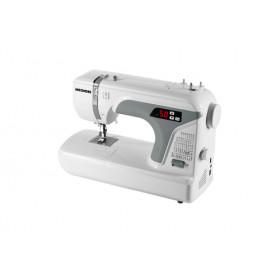 MEDION MD 16661 Macchina da cucire semiautomatica Elettrico