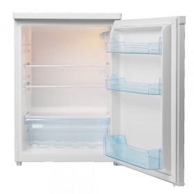 MEDION MD 37320 Libera installazione 147L A++ Bianco frigorifero