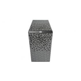 Cooler Master MasterBox Q300L Midi Tower Nero