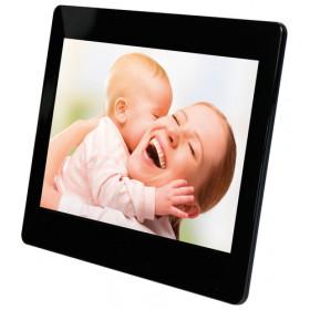 Mediacom M-PF7VNL cornice per foto digitali 17,8 cm (7