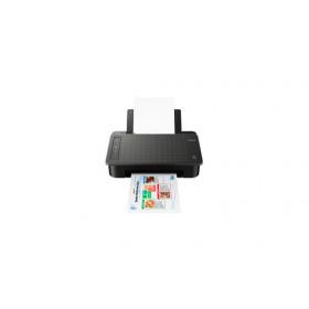 Canon PIXMA TS305 stampante a getto d'inchiostro Colore 4800 x 1200 DPI A4 Wi-Fi