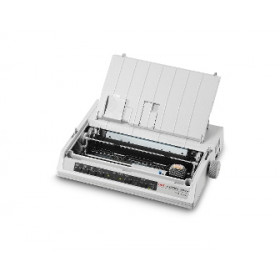 OKI ML280eco stampante ad aghi 375 cps 240 x 216 DPI