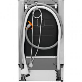 Electrolux ESF4202LOW lavastoviglie Libera installazione 9 coperti A+
