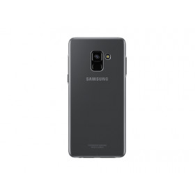 CLEAR COVER TRANSPARENT GALAXY A8
